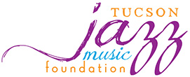 Tucson Jazz Music Foundation