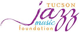 Tucson Jazz Music Foundation